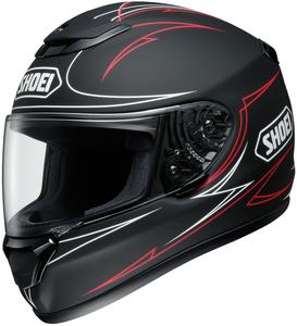 Shoei Qwest Wanderlust TC1 Full Face Helmet